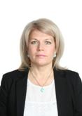 Руководитель инновационно-методичекого центра