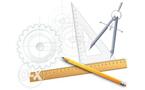 Олимпиада по инженерной графике