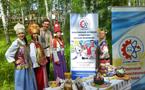 Фестиваль «Эко –Этно»