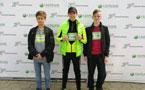 Зеленый марафон 2019