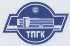 Олимпиада по электротехнике  среди УЗ СПО Томской области