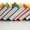 Выставка «Новые книги»