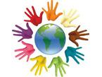 17 ноября - Международный день студентов