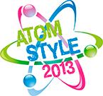 Первый молодежный слет «AtomStyle — 2013»
