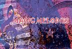 Magic Melodies – праздник музыки и весны!