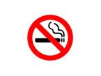 Акция, посвященная Всемирному дню отказа от курения