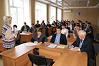 Конференция «Полупроводниковые приборы»