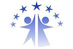 III Международный интернет-конкурс «В гармонии с наукой и душой»