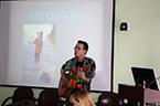Межрегиональный фестиваль молодежных субкультур «Мы выбираем жизнь!»