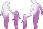 Мероприятие, посвященное сохранению репродуктивного здоровья