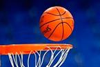 Первенство СПК по баскетболу среди групп