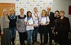 Итоги II регионального чемпионата «Молодые профессионалы» (WSR)