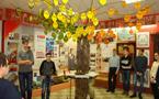 Экскурсия в Музей ТМТТ