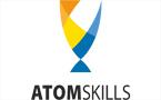 Отборочный этап отраслевого чемпионата «AtomSkills-2018»