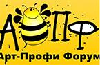 Итоги областного тура  «Арт-Профи Форум»