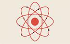 Школа-конференция Молодых атомщиков
