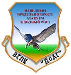 25-летие Военно-спортивного патриотического клуба «Долг»