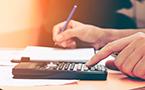 Поддержка образовательного кредитования