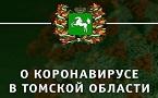 Мониторинг эпидемиологической ситуации в Томской области