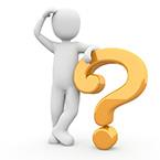 Итоги конкурса «Что бы это значило?»
