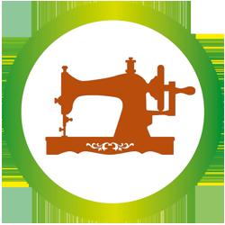 Академия шитья