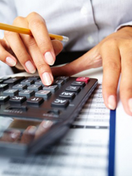 Экономика и бухгалтерский учет