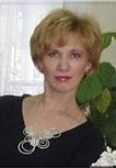 Начальник отдела ВВР